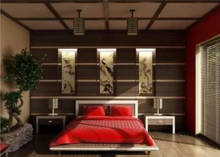 Ремонт – возможность создать уникальный дизайн своего жилища